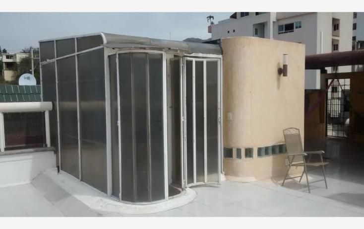 Foto de departamento en venta en  2051, lomas de magallanes, acapulco de ju?rez, guerrero, 969605 No. 13