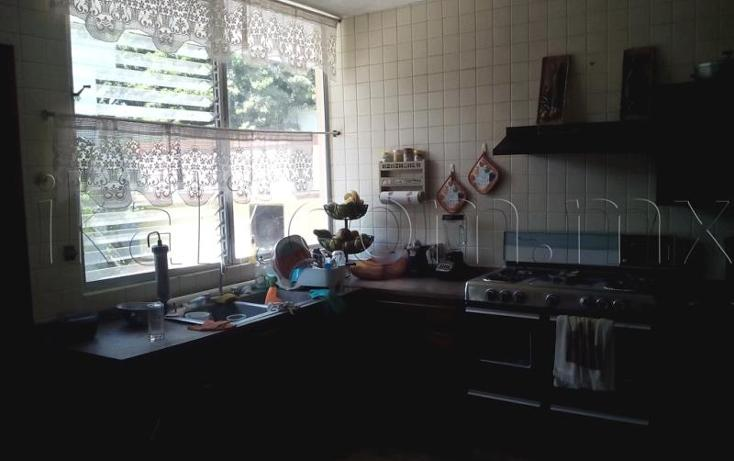 Foto de casa en renta en  206, adolfo ruiz cortines, tuxpan, veracruz de ignacio de la llave, 1983340 No. 06