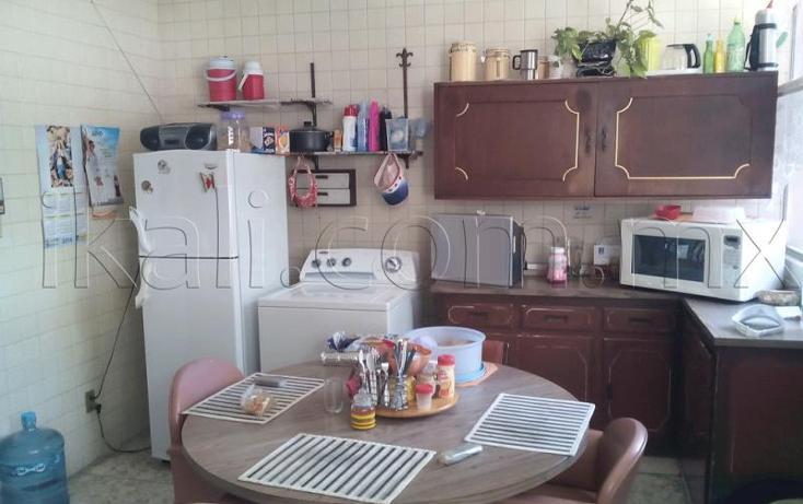 Foto de casa en renta en  206, adolfo ruiz cortines, tuxpan, veracruz de ignacio de la llave, 1983340 No. 07
