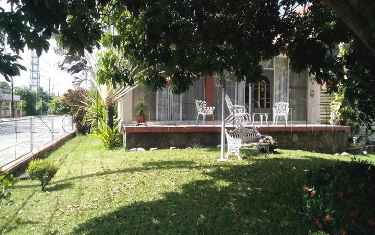 Foto de casa en renta en  206, adolfo ruiz cortines, tuxpan, veracruz de ignacio de la llave, 1983340 No. 14