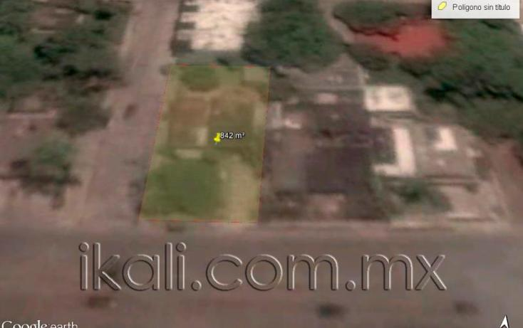 Foto de casa en renta en  206, adolfo ruiz cortines, tuxpan, veracruz de ignacio de la llave, 1983340 No. 19