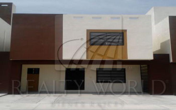 Foto de casa en renta en 206, apodaca centro, apodaca, nuevo león, 1963631 no 01