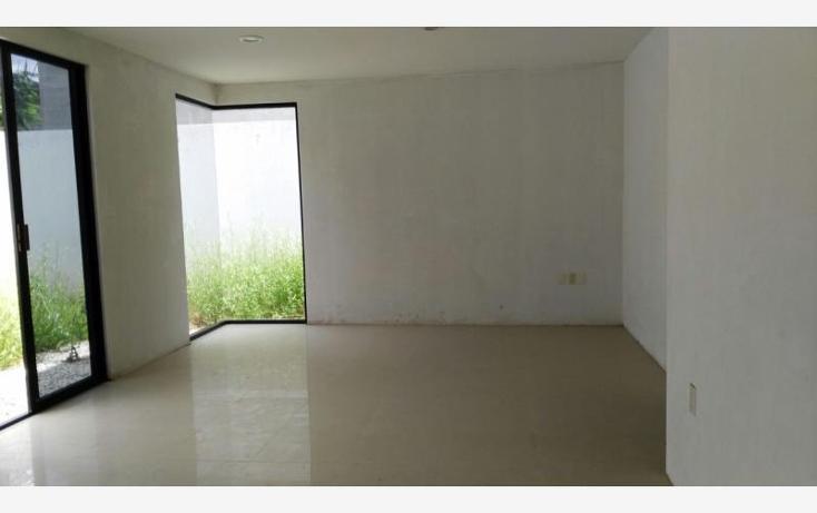 Foto de casa en venta en  206, jardín, oaxaca de juárez, oaxaca, 2047188 No. 05