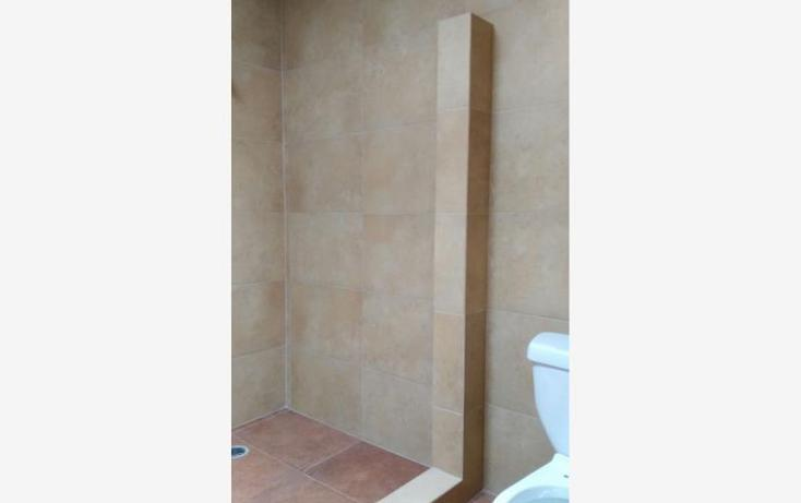 Foto de casa en venta en  206, jardín, oaxaca de juárez, oaxaca, 2047188 No. 08