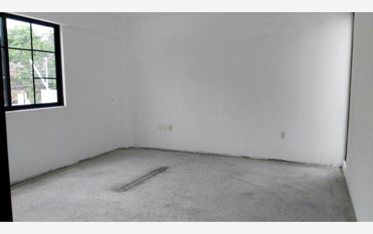 Foto de casa en venta en  206, jardín, oaxaca de juárez, oaxaca, 2047188 No. 11