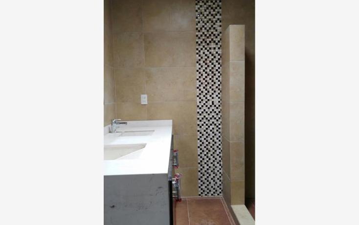 Foto de casa en venta en  206, jardín, oaxaca de juárez, oaxaca, 2047188 No. 12