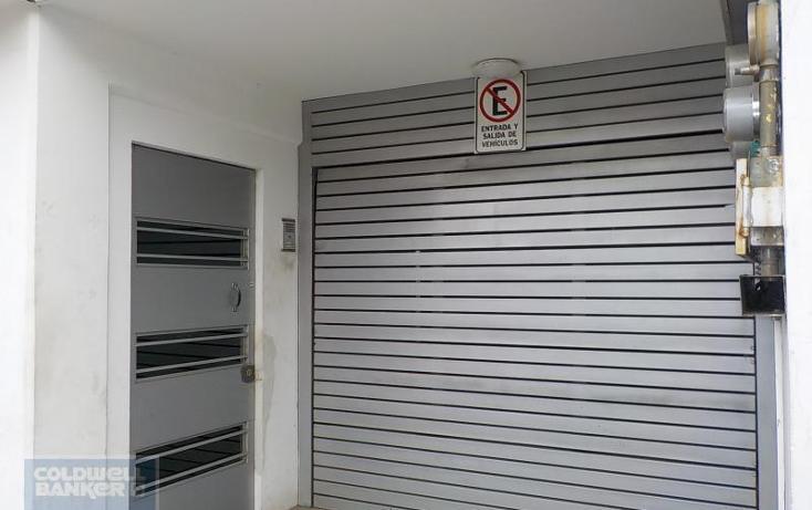 Foto de departamento en renta en miguel hidalgo #206 - 1, rovirosa, 86255, 206, jose n rovirosa, centro, tabasco, 2712000 No. 02