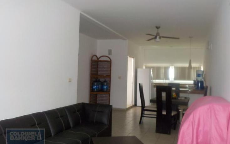 Foto de departamento en renta en miguel hidalgo #206 - 1, rovirosa, 86255, 206, jose n rovirosa, centro, tabasco, 2712000 No. 08