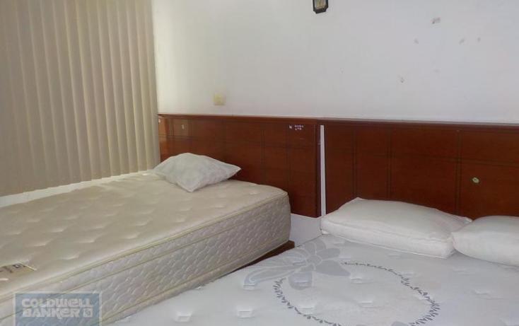 Foto de departamento en renta en miguel hidalgo #206 - 1, rovirosa, 86255, 206, jose n rovirosa, centro, tabasco, 2712000 No. 13