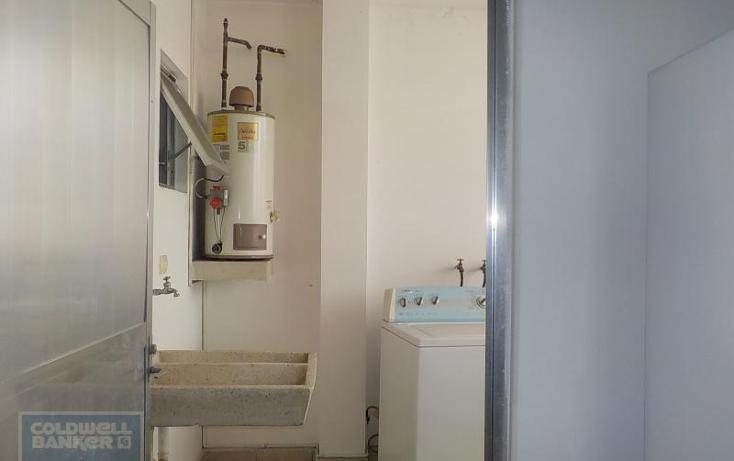 Foto de departamento en renta en miguel hidalgo #206 - 1, rovirosa, 86255, 206, jose n rovirosa, centro, tabasco, 2712000 No. 15