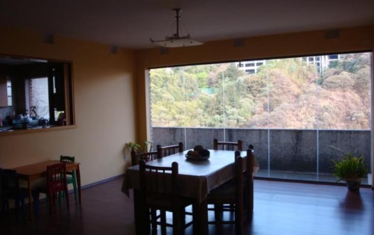 Foto de casa en venta en  206, la herradura, huixquilucan, m?xico, 1729520 No. 02