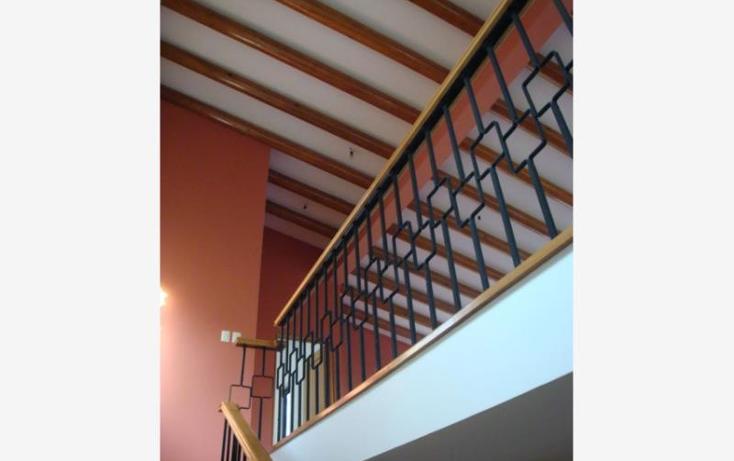 Foto de casa en venta en  206, la herradura, huixquilucan, m?xico, 1729520 No. 07