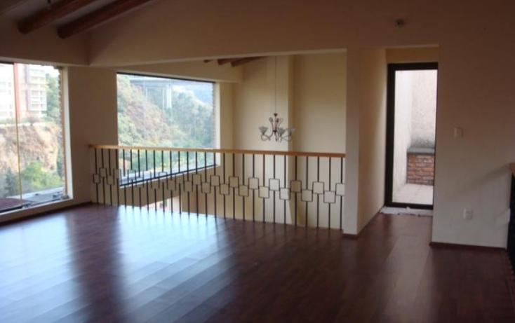 Foto de casa en venta en  206, la herradura, huixquilucan, m?xico, 1729520 No. 08