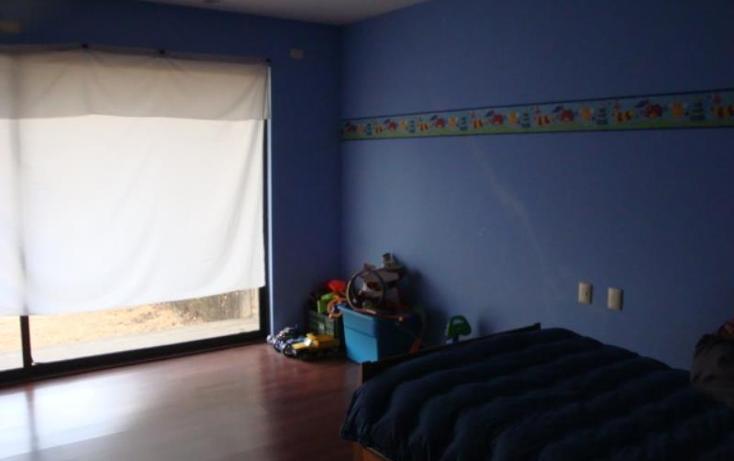 Foto de casa en venta en  206, la herradura, huixquilucan, m?xico, 1729520 No. 13