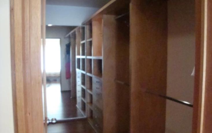 Foto de casa en venta en  206, la herradura, huixquilucan, m?xico, 1729520 No. 16