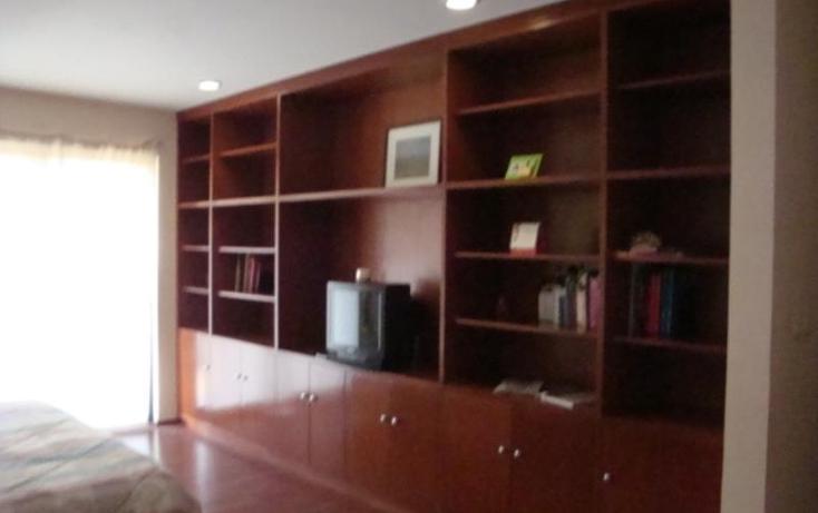 Foto de casa en venta en  206, la herradura, huixquilucan, m?xico, 1729520 No. 17