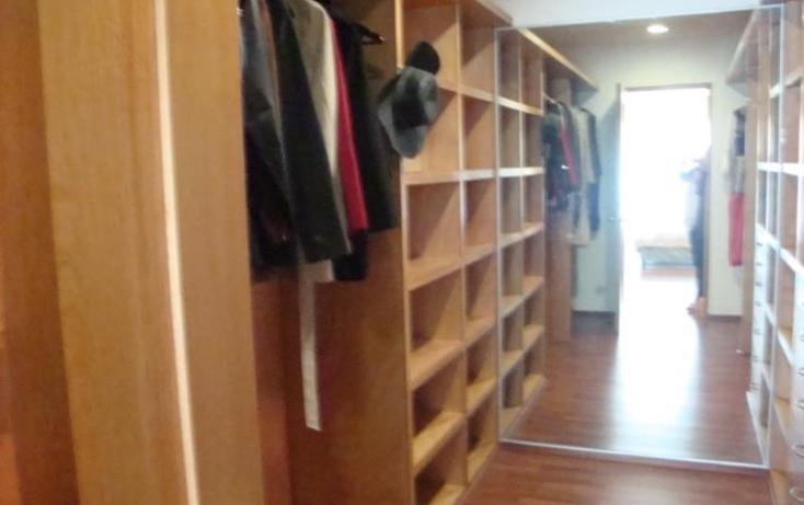 Foto de casa en venta en  206, la herradura, huixquilucan, m?xico, 1729520 No. 20