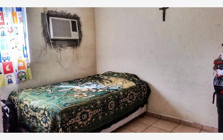 Foto de casa en venta en  206, las mañanitas, mazatlán, sinaloa, 1711018 No. 04