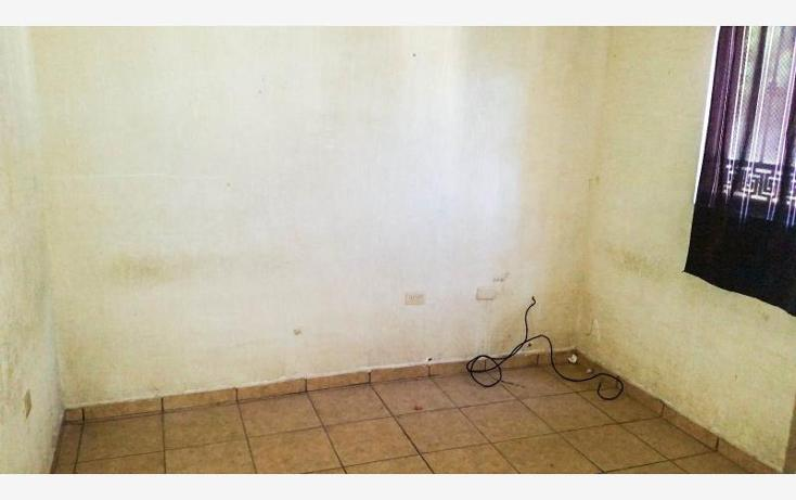 Foto de casa en venta en  206, las mañanitas, mazatlán, sinaloa, 1711018 No. 05