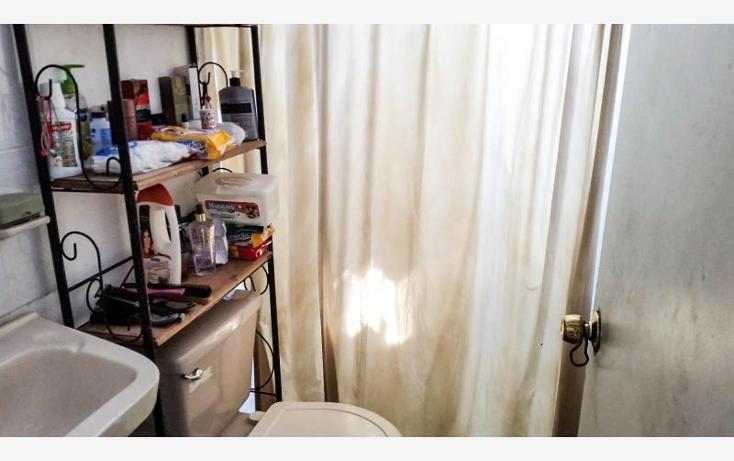 Foto de casa en venta en  206, las mañanitas, mazatlán, sinaloa, 1711018 No. 06