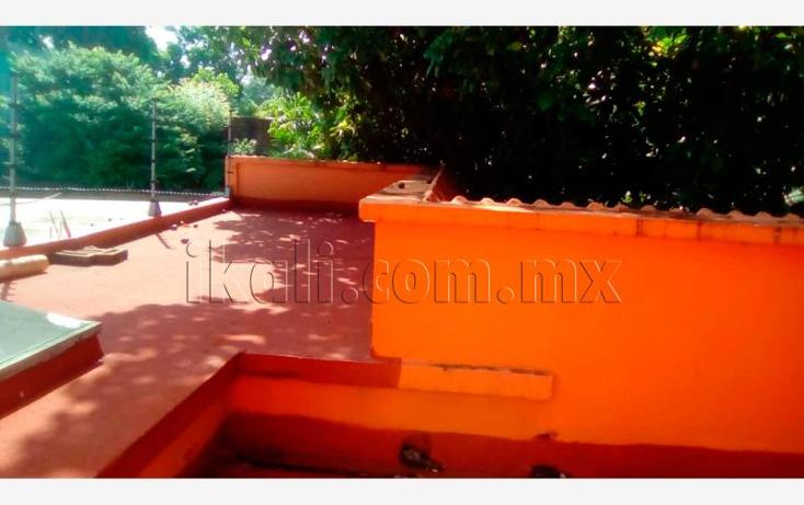 Foto de casa en renta en  206, las vegas, poza rica de hidalgo, veracruz de ignacio de la llave, 2045336 No. 13