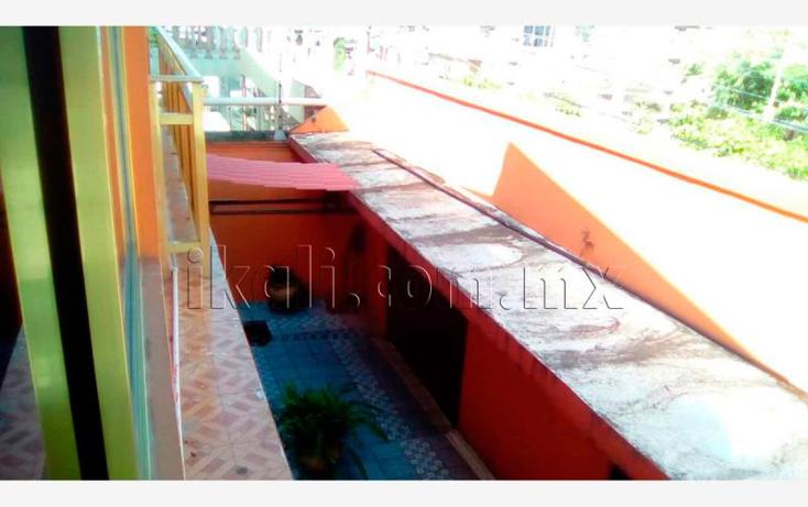 Foto de casa en renta en  206, las vegas, poza rica de hidalgo, veracruz de ignacio de la llave, 2045336 No. 14