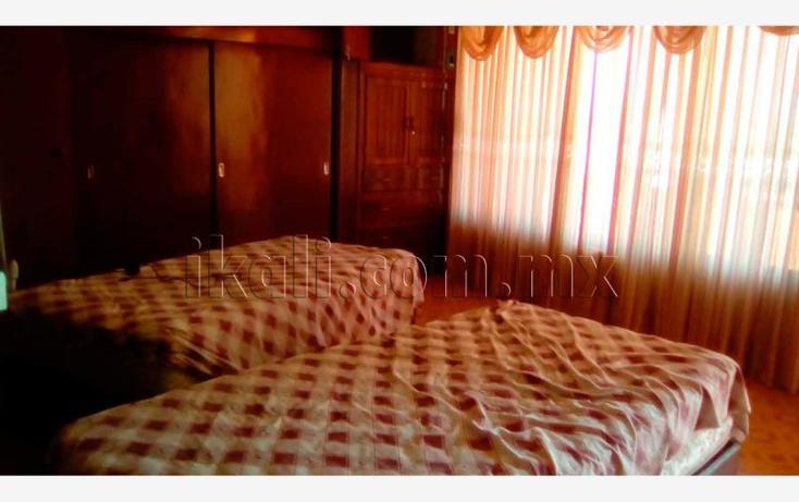 Foto de casa en renta en  206, las vegas, poza rica de hidalgo, veracruz de ignacio de la llave, 2045336 No. 15