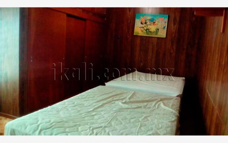 Foto de casa en renta en  206, las vegas, poza rica de hidalgo, veracruz de ignacio de la llave, 2045336 No. 17
