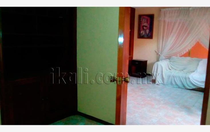 Foto de casa en renta en  206, las vegas, poza rica de hidalgo, veracruz de ignacio de la llave, 2045336 No. 20