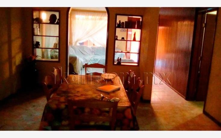 Foto de casa en renta en  206, las vegas, poza rica de hidalgo, veracruz de ignacio de la llave, 2045336 No. 22