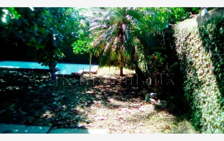Foto de casa en renta en  206, las vegas, poza rica de hidalgo, veracruz de ignacio de la llave, 2045336 No. 31