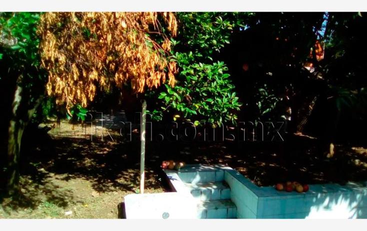 Foto de casa en renta en  206, las vegas, poza rica de hidalgo, veracruz de ignacio de la llave, 2045336 No. 32