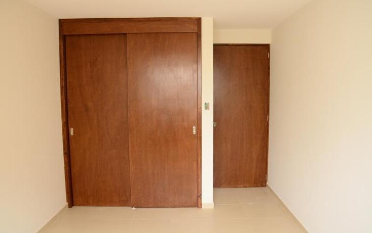 Foto de casa en venta en  206, los álamos, san luis potosí, san luis potosí, 610913 No. 03