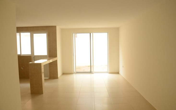 Foto de casa en venta en  206, los álamos, san luis potosí, san luis potosí, 610913 No. 05