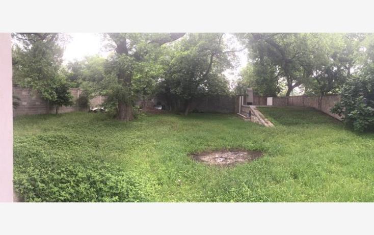 Foto de casa en venta en  206, morelos centro, morelos, coahuila de zaragoza, 1820126 No. 05
