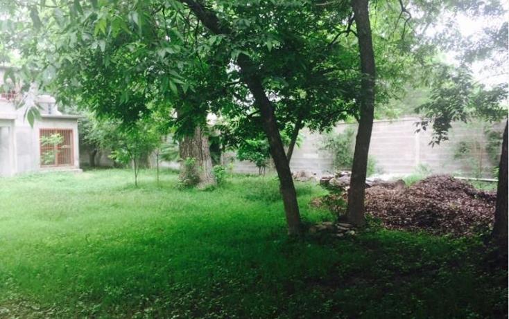 Foto de casa en venta en  206, morelos centro, morelos, coahuila de zaragoza, 1820126 No. 07