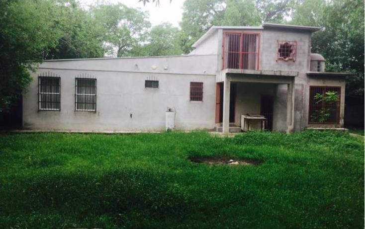 Foto de casa en venta en  206, morelos centro, morelos, coahuila de zaragoza, 1820126 No. 09