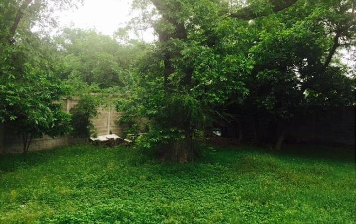 Foto de casa en venta en gonzález ortega 206, morelos centro, morelos, coahuila de zaragoza, 1820126 No. 11