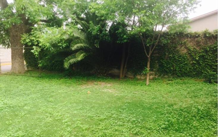 Foto de casa en venta en gonzález ortega 206, morelos centro, morelos, coahuila de zaragoza, 1820126 No. 12