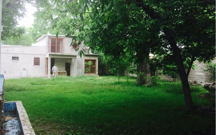 Foto de casa en venta en gonzález ortega 206, morelos centro, morelos, coahuila de zaragoza, 1820126 No. 13