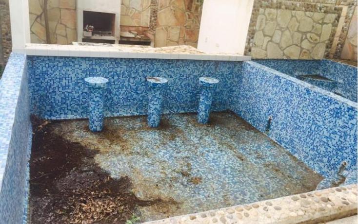 Foto de casa en venta en gonzález ortega 206, morelos centro, morelos, coahuila de zaragoza, 1820126 No. 16