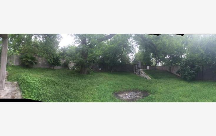 Foto de casa en venta en  206, morelos centro, morelos, coahuila de zaragoza, 1820126 No. 17