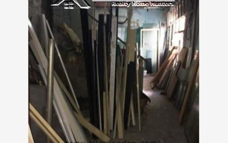 Foto de local en venta en avenida acapulco 206, nueva mixcoac, apodaca, nuevo león, 1355967 No. 02