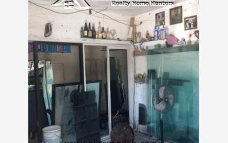 Foto de local en venta en  206, nueva mixcoac, apodaca, nuevo león, 1355967 No. 05
