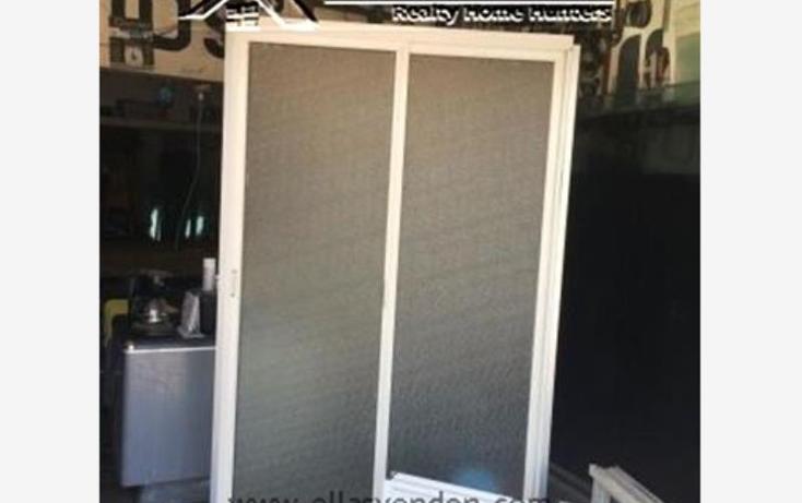 Foto de local en venta en  206, nueva mixcoac, apodaca, nuevo león, 1355967 No. 07