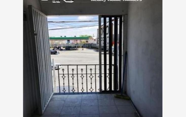 Foto de local en venta en  206, nueva mixcoac, apodaca, nuevo león, 1355967 No. 16