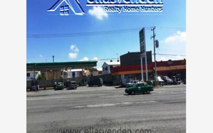 Foto de local en venta en avenida acapulco 206, nueva mixcoac, apodaca, nuevo león, 1355967 No. 18
