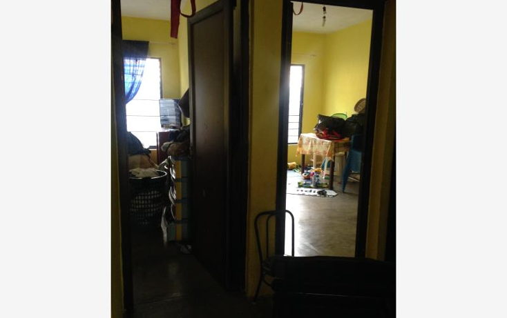 Foto de casa en venta en  206, paulino aguilar paniagua, tuxtla gutiérrez, chiapas, 1047543 No. 04