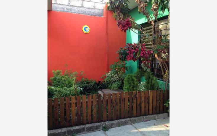 Foto de casa en venta en  206, paulino aguilar paniagua, tuxtla gutiérrez, chiapas, 1047543 No. 10