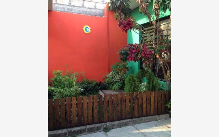Foto de casa en venta en  206, san pedro progresivo, tuxtla gutiérrez, chiapas, 1047543 No. 10